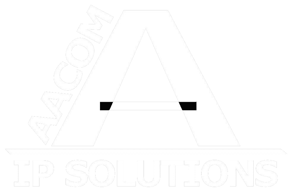 AACOM Business IP Solutions